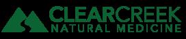 Clear Creek Natural Medicine